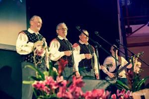ozvočevanje legendarnih slovenskih skupin